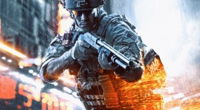 Unlock All Battlefield 4: Dragon's Teeth Weapons With This Quick Video Guide