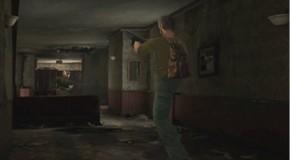 Bioshock, Dark Souls & The Last of Us Reimagined as PS1 Classics