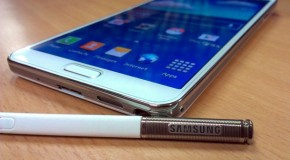 10 Samsung Galaxy Note 4 Rumors We Hope Come True