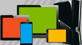 One Windows for All Your Devices Coming Soon