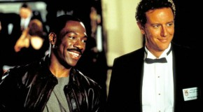 """Beverly Hills Cop 4"" Pre-Production Begins, Shooting Location Revealed"