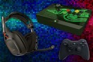 2014 Ultimate eSports Buyers Guide