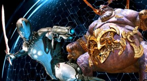 10 F2P Games You Should Be Playing Now