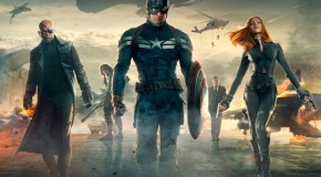 'Captain America 3' to Welcome Another Major Marvel Superhero