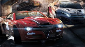 The Crew Preview: Car Customizations, Missions & Open-World Racing