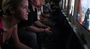 The 10 Craziest Video Game Speedruns