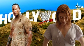 5 WWE Films That Are Tolerably Watchable