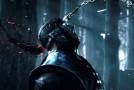 Mortal Kombat X to Resurrect Long-Forgotten Fatality Type