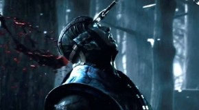 Mortal Kombat X to Resurrect Long-Forgotten Fatality Type
