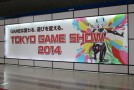 The 10 Biggest Gaming Stories From The Tokyo Game Show 2014