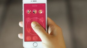 ChitChat App is Basically the SnapChat of Voice Messaging