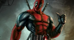 """Ryan Reynolds Believes """"Deadpool"""" Will Be Done the Right Way"""