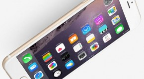 Apple Readies New iOS 8 Update To Fix Previous Troubles