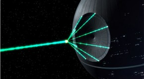 Could the Death Star Be Resurrected for 'Star Wars: Episode VII'?