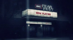 10 Horror Films That Need to Air on AMC Fear Fest