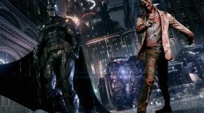 8 Video Game Franchises That Deserve Zombie Modes