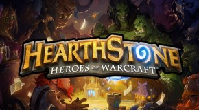 Blizzard Bans Hearthstone Players From Using Hacks