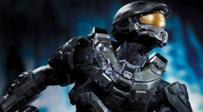 343 Details Multiplayer Ranks in Halo: The Master Chief Collection