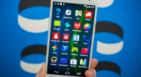 Google's New Nexus Smartphone Could Feature a 5.9-inch Screen