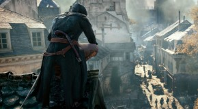 Achievements Breakdown – Assassin's Creed: Unity