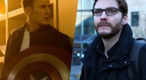 Daniel Bruhl Lands a Villain Role in 'Captain America: Civil War'