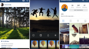 Instagram Update Allows Caption Edits And More