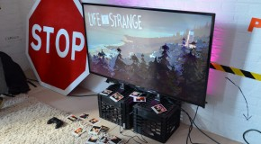 Life is Strange Preview: Art Design, Rewind System & Story
