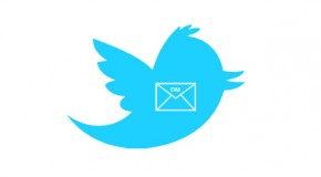 Twitter Promises Direct Messaging Improvements & Native Video Features