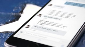 Twitter to Allow Sharing Public Tweets via Direct Message