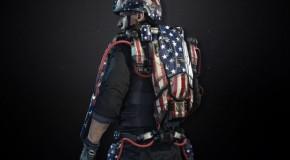 Call of Duty: Advanced Warfare Micro-DLC Contains Several Exo Upgrades
