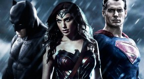 Who is Already Dead in 'Batman v. Superman: Dawn of Justice'?