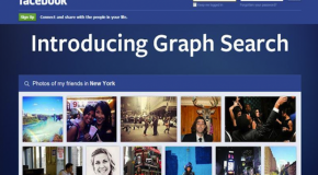Search For Old Facebook Posts With New Feature