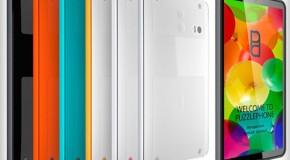 Puzzlephone Modular Phone Looks to Take on Google Project Ara