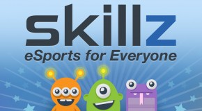 Trip Hawkins Teams Up With Skillz to Bring eSports to Mobile