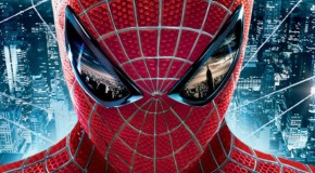 Could Marvel Regain Control and Reboot the Spider-Man Franchise?