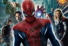 Why Drew Goddard Isn't Directing the 'Spider-Man' Reboot