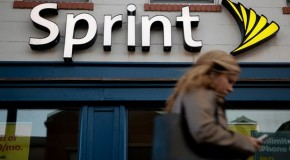 Sprint Offering Half-Price Plans to AT&T and Verizon Defectors