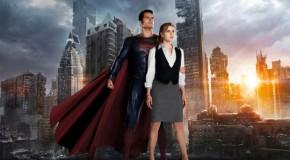 'Batman v. Superman: Dawn of Justice' Spoilers Detail Villain Encounter