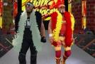 2K Announces New DLC Content for WWE 2K15