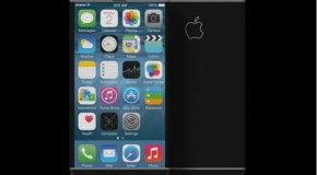 iPhone 7 Concept Suggests Improvements to Next-Gen Device
