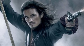 """Fifth 'Pirates of the Caribbean' Film May Be A """"Refresh"""""""