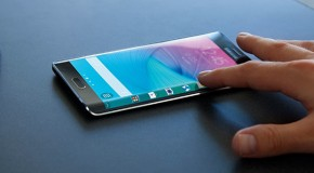 Latest Samsung Galaxy S6 Rumors Suggest All-Metal Design and Curved Screen