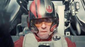 Star Wars: The Force Awakens Plot Details Emerge