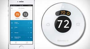 Apple Home Automation Not Expected Until Spring at the Earliest