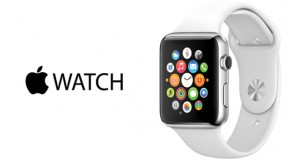 Tim Cook Confirms Apple Watch to Launch This April