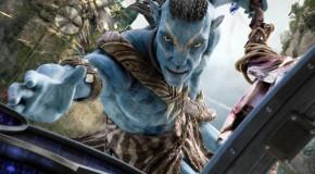 James Cameron Delays 'Avatar 2' Until 2017