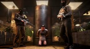 Battlefield Hardline Brand New Mode Revealed
