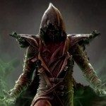 Ed Boon Announces The Return of Ermac in Mortal Kombat X Trailer