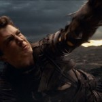 Fox Releases Official 'Fantastic Four' Teaser Trailer