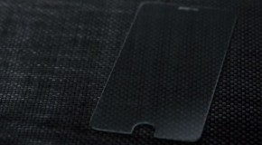 Patchworks ITG Curved Screen Protector Could Save Your iPhone 6 from Bendgate